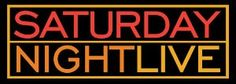 NBC's Saturday Night Live- Used to be funny, groundbreaking, brilliant, now its just total,shameless, left-wing,Obama-loving propaganda libtard bullshit written and performed by a bunch of arrogant far-left assholes who think they are the intellectual elite for far-left and biased NBC. I stopped watching years ago after Dennis Miller left. In 2008 they basically turned the whole fucking show into an Obama election campaign propaganda headquarters. Fucking cowards,liars,and hypocrites.