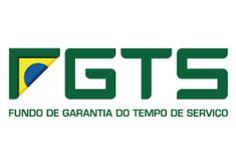 Saques do FGTS inativo começam na próxima sexta-feira, 10