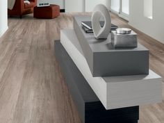 Search results for: 'laminates wooden floors laminated wood floors vintage wood grey laminated flooring' Gray Wood Laminate Flooring, Real Wood Floors, Grey Flooring, Painted Floors, Wooden Flooring, Tile Panels, Outdoor Tiles, Best Flooring, Decorative Tile