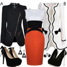 Long Sleeve Trench Coat with Round Neck Long Sleeve Cotton Casual Dress #999431 - I'm Addicted To You Find More: http://www.imaddictedtoyou.com