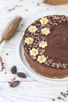 Ginger Fox chocolat beurre d/'arachide Gâteau dans une tasse de cadeau de nouveauté
