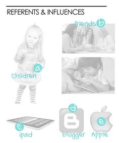 referents-influences-user-personas