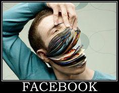 Facebook ---- funny pictures hilarious jokes meme humor walmart fails