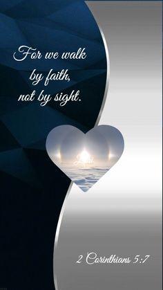 2 CORINTHIANS 5:7  KJV OH! LORD*!!! JESUS*!!!!!!! PLEASE! HELP*! US TO STAY*! FOCUSED! FOCUSED! FOCUSED! ON*! YOU*!!! YOU*!!! YOU*!!! O-N-L-Y- - -ON*! YOU*!!!!!!! ❤️