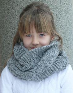 Women infinity scarf  girl scarf   unisex  by SenseAndEmotions, $39.00
