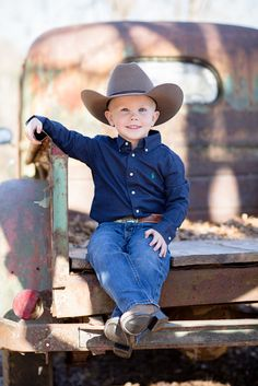 Shot By An Angel Photography - SJ - 3 Year - Summers Creek Farm - Monroe, Ga