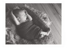 oh sweet sweet babylove. by laura schneider.