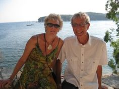 Holiday property owner blog from owners of a property in North Wales
