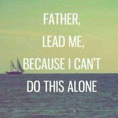 """Lead Me"" by Sanctus Real ❤❤❤❤❤❤❤"