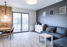 8 reformas que puedes hacer en tus paredes por menos de 520€ #hogarhabitissimo