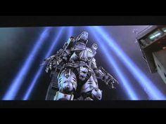▶ Godzilla: Tokyo SOS Music Video - YouTube