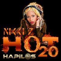 VYBZ Kartels Sons Create Music - PG 13 (LITTLE VYBZ & LITTLE ADDI) - GIMME DI MONEY by Diva Nikki Z on SoundCloud