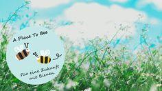 Die gemeinsame Geschichte von Biene* und Mensch ist eine Erfolgsgeschichte. Für unsere Ernährung sind die bestäubenden Insekten (über-)lebenswichtig – und für die Ökosysteme unverzichtbar.