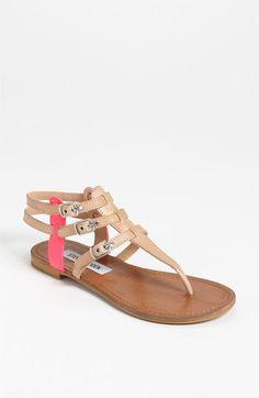 Steve Madden 'Saahti' Sandal | Nordstrom