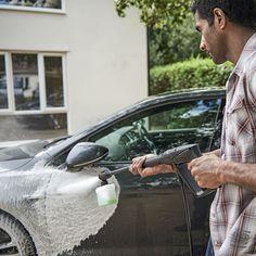 Buy the Bosch Universal Aquatak 125 Pressure Washer Plus Car Kit at Robert Dyas online. Detergent Bottles, Cooker Hoods, Wash Brush, Garden Items, Outdoor Garden Furniture, Kit Cars, How To Make Light, Car Cleaning, Car Wash