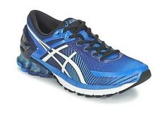 Asics, Sneakers, Shoes, Coupons, Tents, Tennis, Slippers, Zapatos, Shoes Outlet