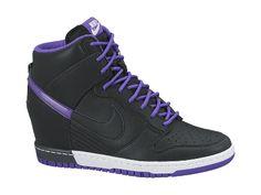 My newest pair!! And I got a bonus pair along w/it!!