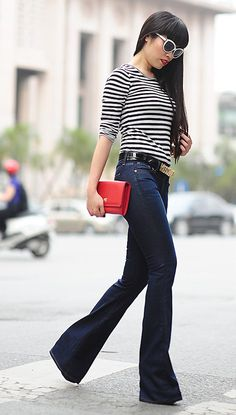 jeans.jpg 600×1,056 pixels