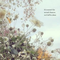 From Gregory Alan Isakov's Second Chances