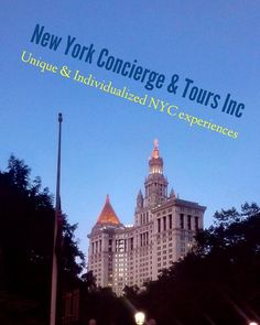 Your online concierge helping you get the best possible NYC vacation!  #NYCandTOURS #newyorkconciergeandtours #newyork #newyorkcity #nyc #ny #weloveny #iloveny #tourism #tourists #goingtonewyork #travel #onlineconcierge #concierge #bestofnyc #turistinewyork #dansk #français #voyage #tours #rejse #ferie #danmark #france #seeyourcity #nycgo #ManhattanMunicipalBuilding #cityhall #manhattan #usa