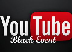 YouTube Black | YouTube Event For Black Content Creators!
