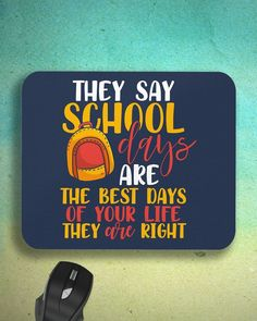 Inspirational School Education Saying Mugs - J Navy 1st day of school, back to school needs, first day of school qoutes #backtoschoolminis #backtoschoolcikarang #backtoschoolcolor, dried orange slices, yule decorations, scandinavian christmas Back To School Highschool, Back To School Quotes, Back To School Kids, Back To School Night, Back To School Party, Back To School Hacks, Back To School Teacher, 1st Day Of School, Back To School Activities