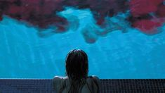 Mad Movies, Horror Movies, Horror Film, Swimming Pool Film, Horror Trailer, The Neon Demon, Film Genres, Rocky Horror Picture, Film Inspiration
