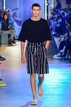 88d716a3c50 1276 Best Men's Fashion......... images in 2019 | Male fashion, Male ...