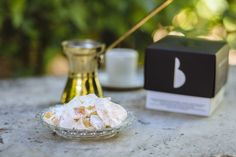 An exciting range of gourmet Greek food products and gifts. Greek Recipes, Gifts, Food, Products, Gourmet, Presents, Meals, Yemek, Beauty Products