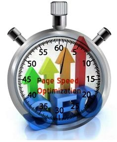 Better SEO Means Reduce Page Load Time and Increase Site Load Speed