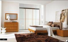 Comment choisir le bon revêtement de sol ~ Décor de Maison / Décoration Chambre