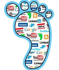 How to Define Your Brand's Marketing Footprint?