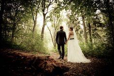 valg-af-bryllupsfotograf-skanderborg