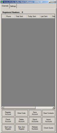 WART - AstaLaVesta 2.4 Cracked Free Download