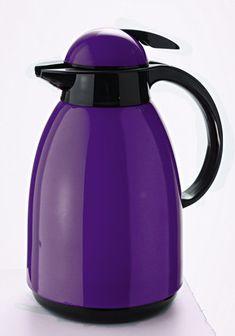 Simple Thermosflasche Hausmittel Natron Zum Reinigen
