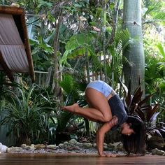 How To Do Yoga, Best Hotels, Costa Rica, Surfing, September, Santa, Waves, Ocean, Beach
