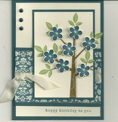 QFTD117, Queen Cathy by barbaradwyer82 - Cards and Paper Crafts at Splitcoaststampers