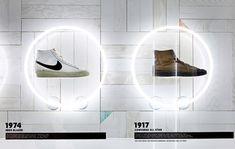 Nike_WBF_12