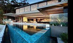 SAOTA- pool & landscape designing