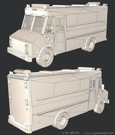 police_truck.jpg (1400×1633)