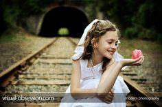 Photo Idea -