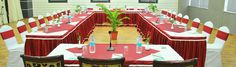 Best Conference Halls and Venues in India Delhi NCR Hill stations Places Hurry up book now #call-08130781111/8826291111