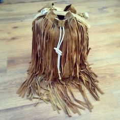 #sewing #sack #leather #tassel #fringe #bag #belts #boho #zawieszka #handmade #handbag #bohemian #gypsy #Indian #bucket #trend #totebag #designer #design #fashion #outfit #worek #torba #frędzle #szycie #Poland #zamsz #suede