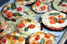 Low carb recepty s nízkym obsahom sacharidov No Salt Recipes, Cooking Recipes, Healthy Recipes, Healthy Food, Food Inspiration, Quiche, Food And Drink, Low Carb, Keto