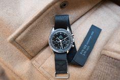 Les 46 meilleures images de Watches   Montre, Rolex, Montre