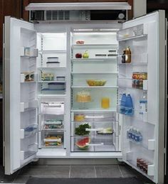 Ремонт холодильников на дому. Любые варианты сложности поломки.  Звоните договоримся....