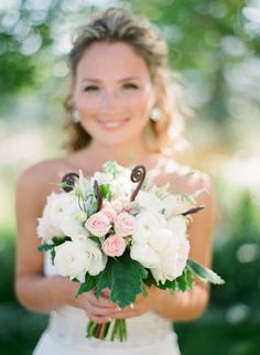 Photography By / http://sarahasstedt.com,Wedding Planning By / http://frostedpinkweddings.com