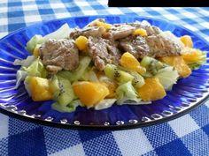 11 diétás vacsora, amiből akár repetázhatsz is | Mindmegette.hu Hot Dog, Pot Roast, Quinoa, Beef, Ethnic Recipes, Bulgur, Foods, Losing Weight, Tips