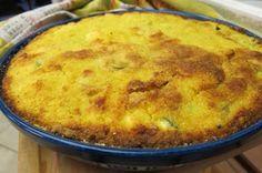 Συνταγή : Μια καταπληκτική πίτα ο λεγόμενος πλαστός - ΒΟΤΑΝΟΛΟΓΙΚΑ