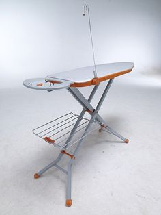 593b47291 Not to worry more. Bring home Bathla Ironing Board. It is a helpful iron